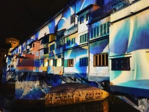 F-lights Florence 2016